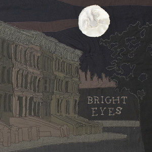 Lua - Bright Eyes