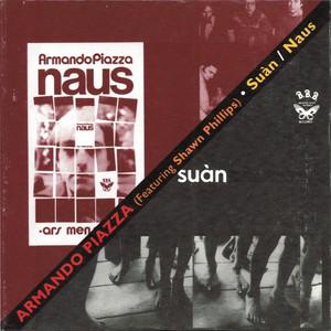 Suàn / Naus album