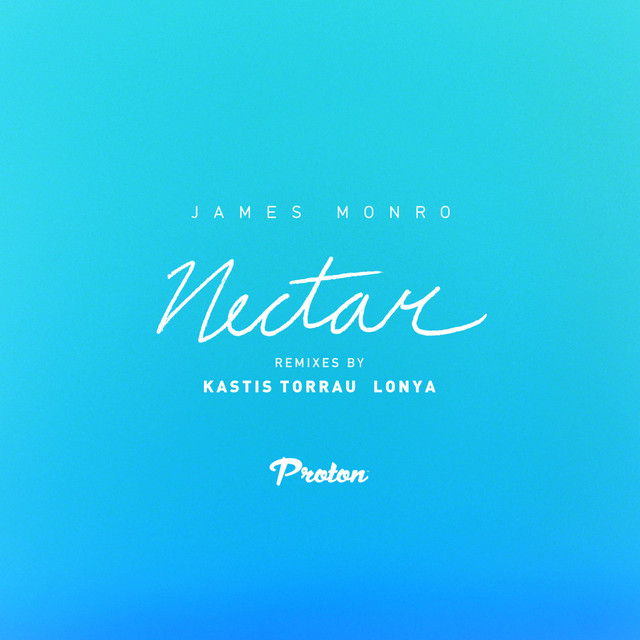 James Monro