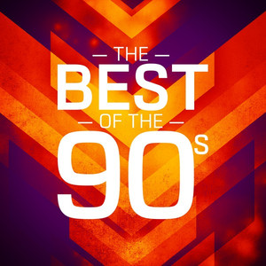 The Best of the 90s album