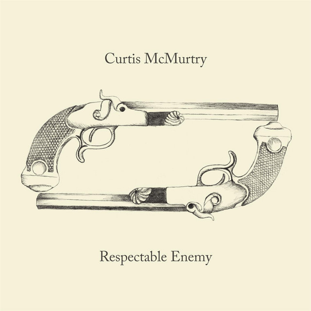 Curtis McMurtry