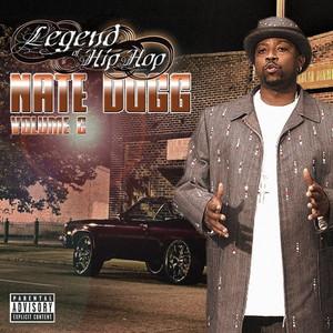 Legend of Hip Hop - Nate Dogg Vol. 2 album