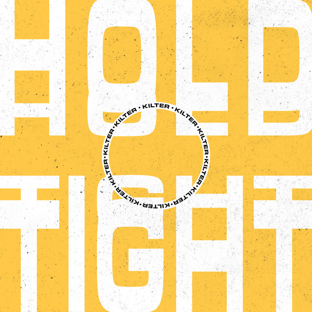 Hold Tight (Midnight Pool Party Remix)