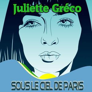 Sous Le Ciel de Paris album