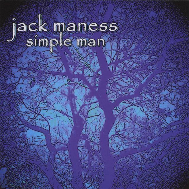 Jack Maness