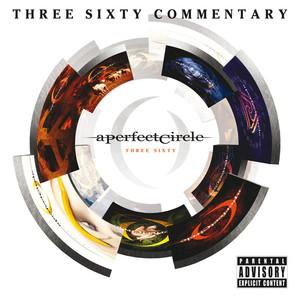 Three Sixty Commentary album