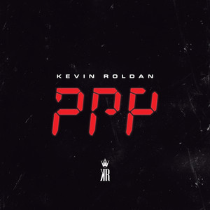 PPP - Kevin Roldán