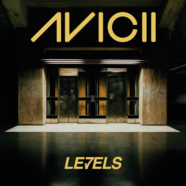 Levels - Radio Edit