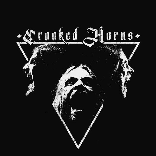Crooked Horns