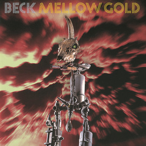 Mellow Gold - Beck