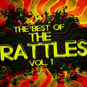 The Best of Vol. 1 album
