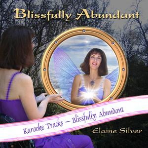 Karaoke Tracks - Blissfully Abundant album