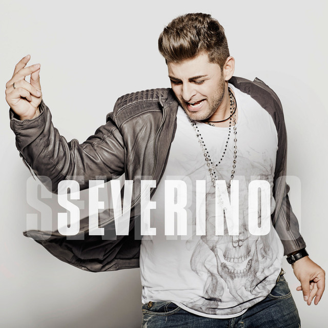 Severino tickets and 2018 tour dates