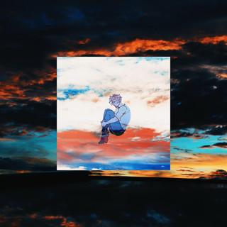 .Sinh Artist | Chillhop