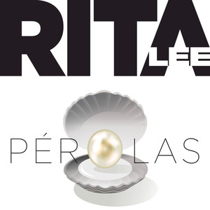 Pérolas - Rita Lee