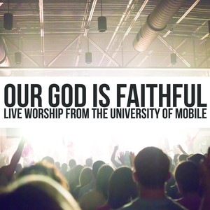 Umobile Worship