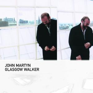 Glasgow Walker album