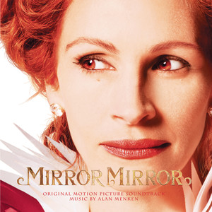 Mirror Mirror album