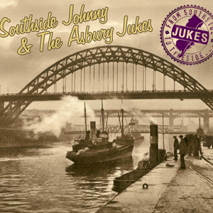 From Southside to Tyneside album