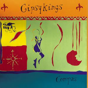 Compas album