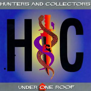 Under One Roof album