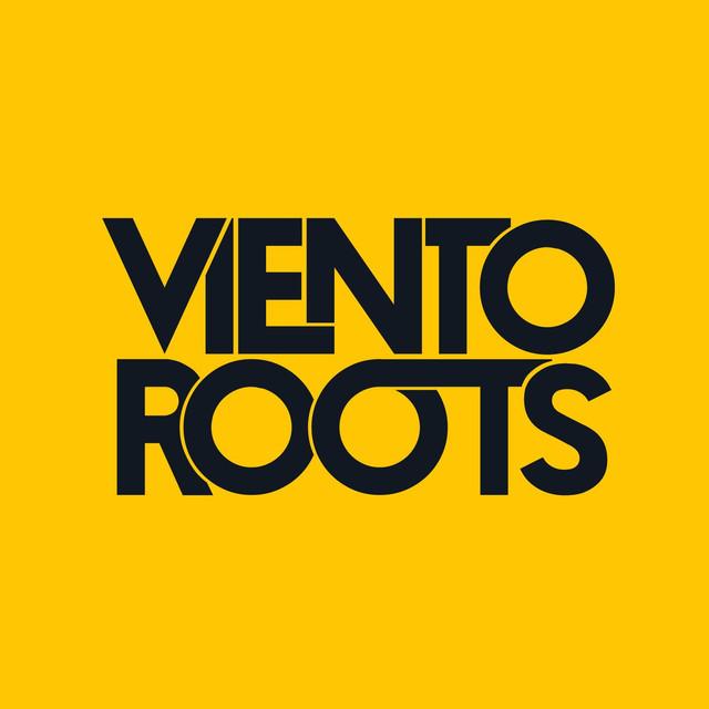 Viento Roots