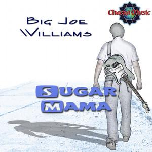 Sugar Mama album