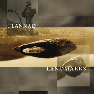 Clannad Of This Land cover