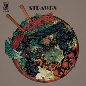 Strawbs album