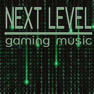 Next Level: Gaming Music album