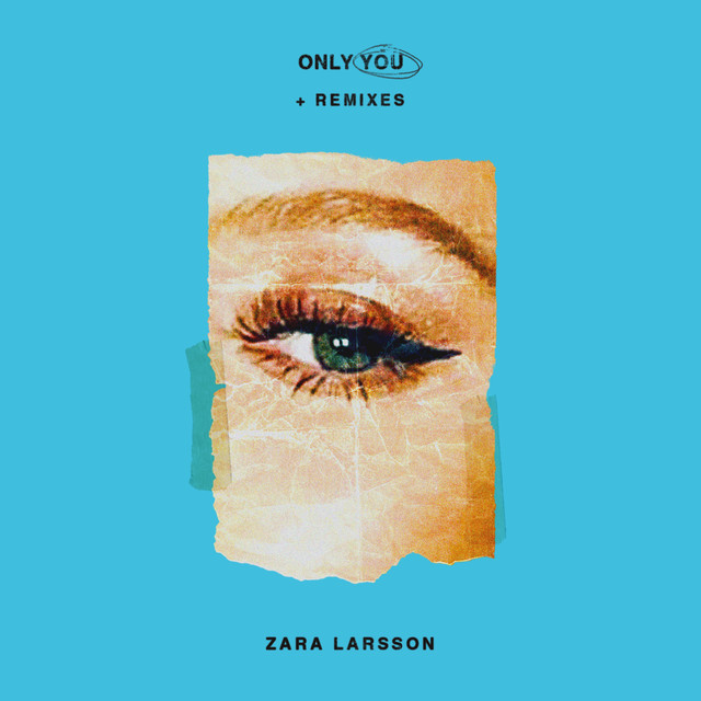 Only You + Remixes