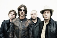 Photo The Verve