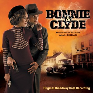 Original Broadway Cast Recording