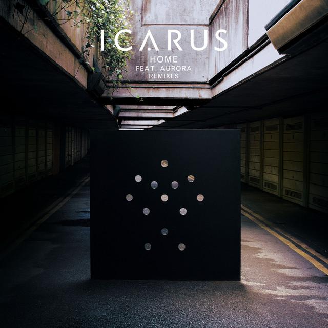Home (feat. AURORA) [Remixes]