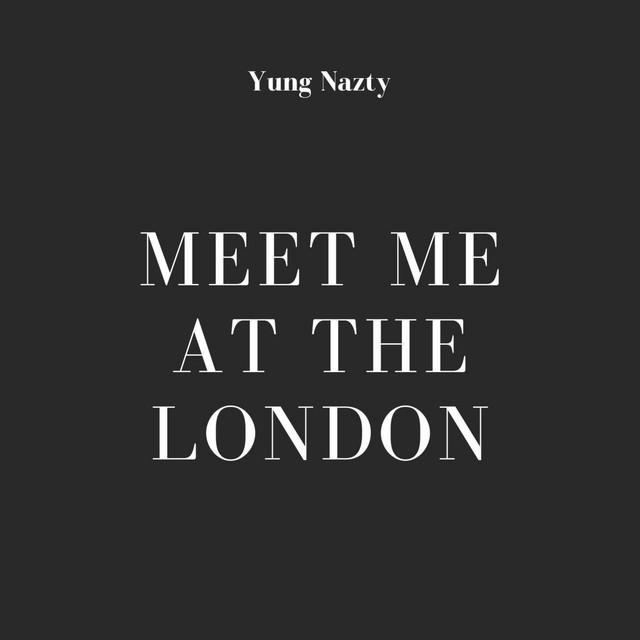 Meet london