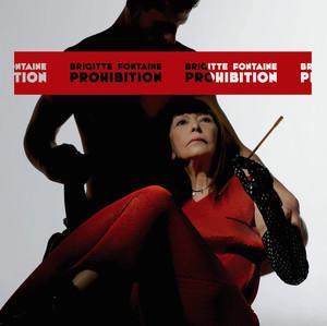 Prohibition album