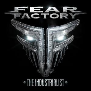 The Industrialist album