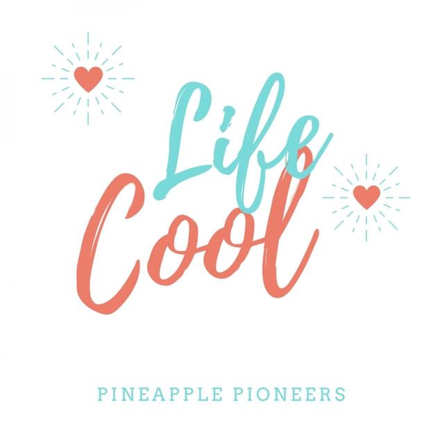 Life Cool
