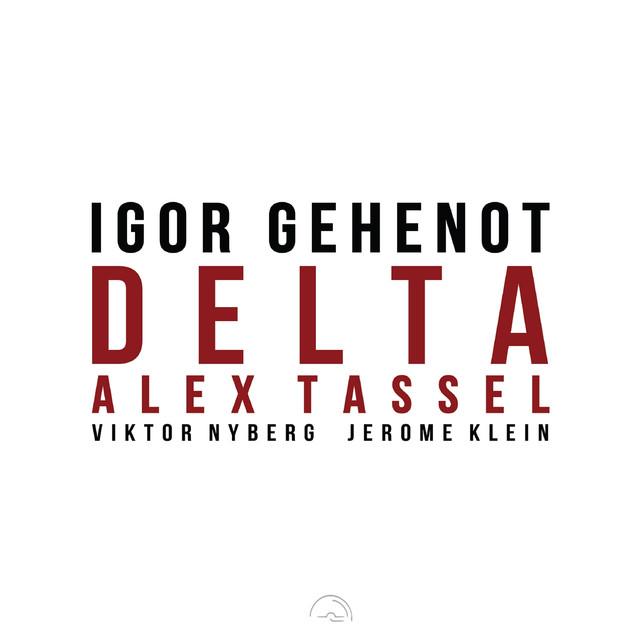 Igor Gehenot