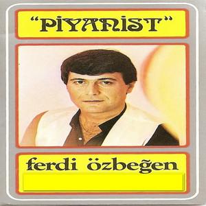 Piyanist Albümü