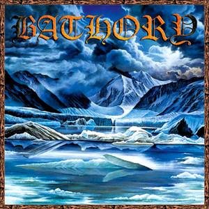 Nordland I album