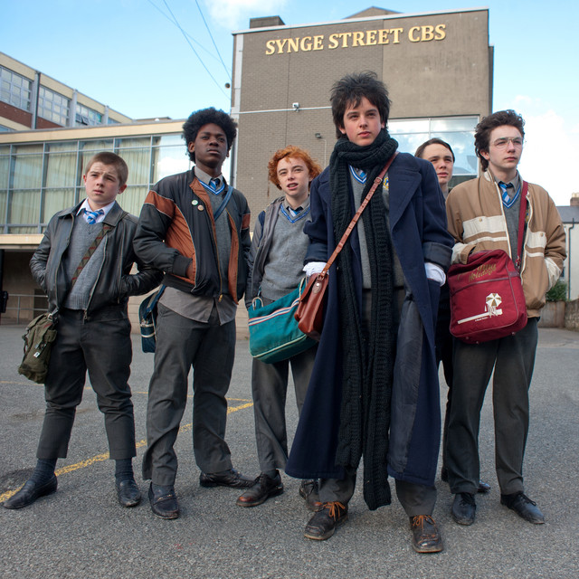 Sing Street Uke Tabs And Chords