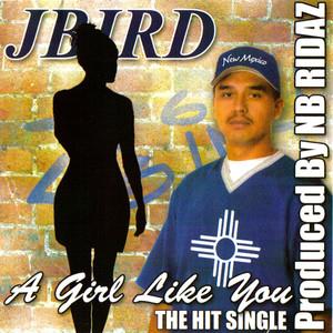 JBIRD Artist | Chillhop