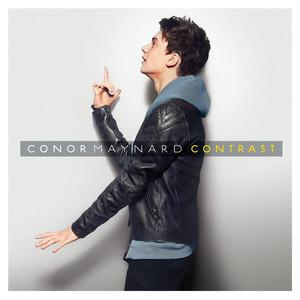 Contrast album