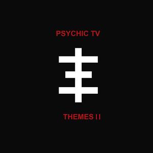 Themes 2 album