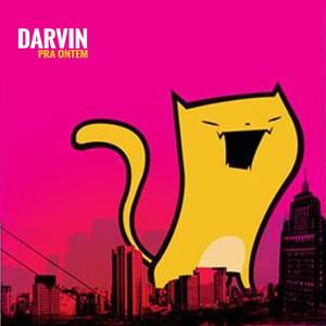 Pra Ontem - Darvin