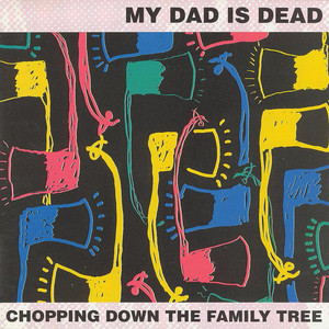 Chopping Down the Family Tree album