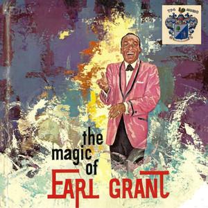 The Magic of Earl Grant album