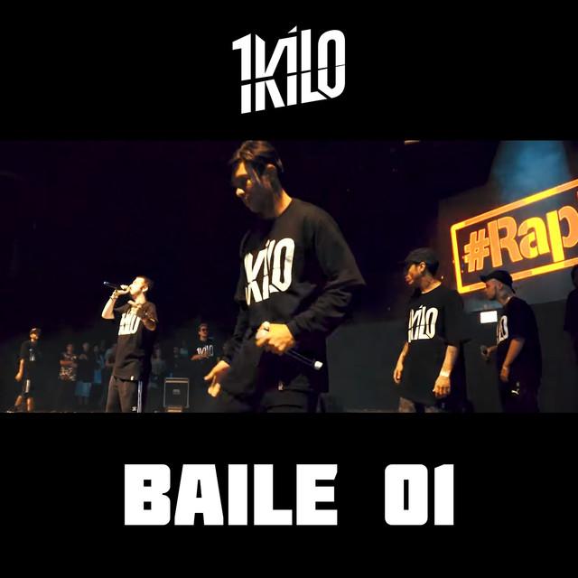 Baile 01