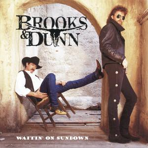 Waitin' on Sundown album